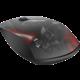 Myš HP Z4000 Star Wars v ceně 649 Kč