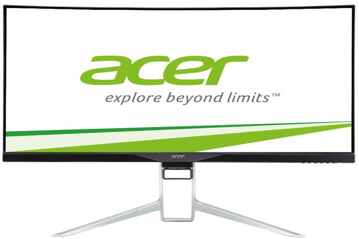 Acer-XR342CK_s.jpg