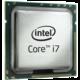 Intel Core i7-3960X Extreme Edition (bez chladiče)