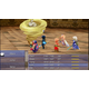 Final Fantasy III & IV Bundle (PC)