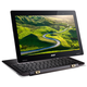 Acer Aspire Switch 12S (SW7-272-M2MU), černá