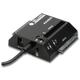 AXAGON USB2.0 - 3x SATA HDD CLONE adapter vč. AC