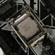 Recenze: Intel Core i5-8600K – zrozen pro hry