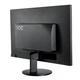 """AOC E2270SWDN - LED monitor 22"""""""