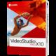 Corel VideoStudio Pro X10 ML EU