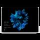 Eve V Core i5