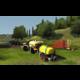 Traktor Simulátor 4 - PC