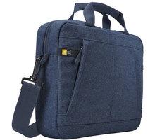 "CaseLogic Huxton taška na notebook 11,6"" HUXA111B, modrá - CL-HUXA111B"