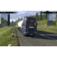 Scania Truck Driving Simulator - PC
