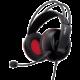 Sluchátka Asus Cerberus iCafe v hodnetě 1399,- k LCD Asus zdarma