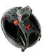 Rollei profesionální držák na helmu motorky pro kamery GoPro a ROLLEI