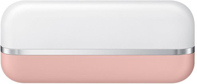 Samsung LED Světlo pro Kettle 10200mAh, Pink