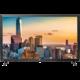 LG 32LJ510U - 80cm  + Flashdisk A-data 16GB v ceně 200 kč