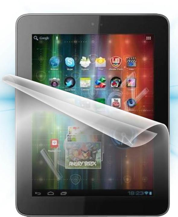 Screenshield fólie na displej pro Prestigio Multipad PMP 7280C 3G DUO