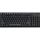 Cooler Master QuickFire TK, Cherry MX Blue, US