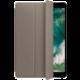 """Apple iPad Pro 10,5"""" Leather Smart Cover, kouřová"""