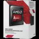 AMD Kaveri A10-7800