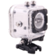 SJCAM M10 waterproof case
