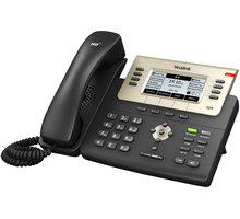 YEALINK SIP-T27P telefon - 310A818