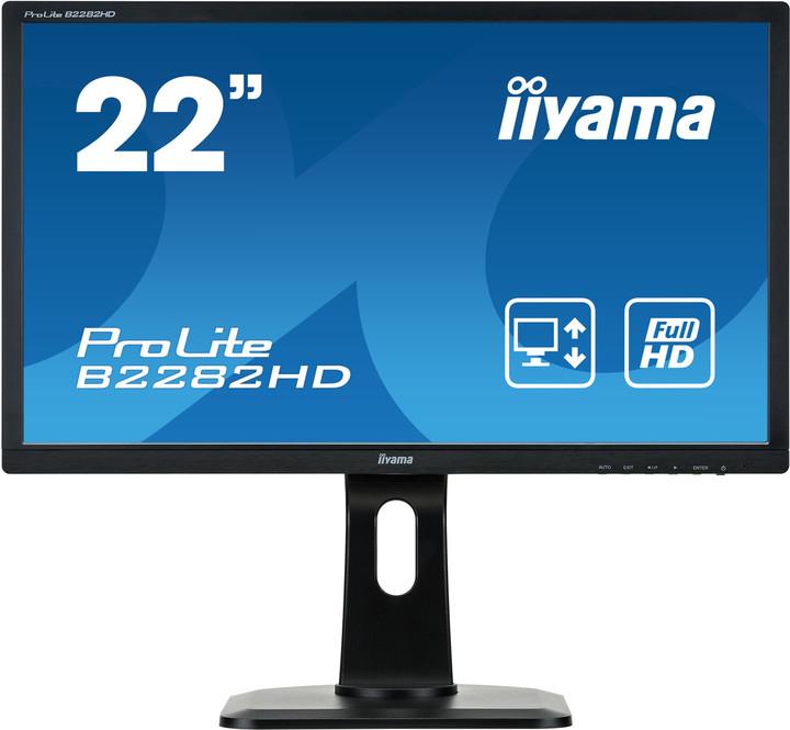 B2282HD-B1(10).jpg