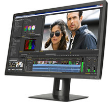"HP DreamColor Z32x - LED monitor 32"" - M2D46A4"