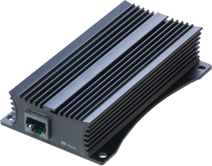 Mikrotik PoE konvertor 48V na 24V