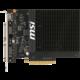 MSI GeForce GT 710 2GD3H H2D, 2GB GDDR3