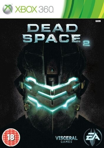 Dead Space 2 - X360