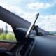 iOttie iTap Magnetic Dashboard Mount - universal