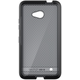 Tech21 Evo Check zadní ochranný kryt pro Microsoft Lumia 640 / 640 Dual SIM, černá