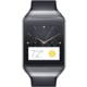 Samsung Galaxy Gear Live, černé