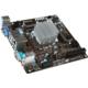 MSI N3050I ECO - Intel N3050