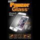 PanzerGlass ochranné sklo na displej pro Apple iPhone 6+ Premium, bílá