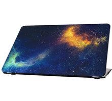 "EPICO plastový kryt pro MacBook Air 13"", Galaxy Orange - 25510102500002"