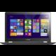 Lenovo Yoga 500-15IHW, černá