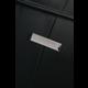 """Samsonite XBR TABLET CROSSOVER 9.7"""", černá"""