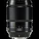 Fujinon objektiv XF90mm f/2 LM WR