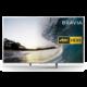 Sony KD-55XE8577 - 139cm  + Klávesnice Microsoft v ceně 1000 kč + 1 rok záruky ZDARMA!
