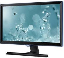 """Samsung S22E390 - LED monitor 22"""" - LS22E390HS/EN"""