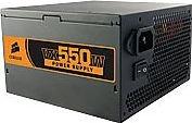 Corsair VX550 550W