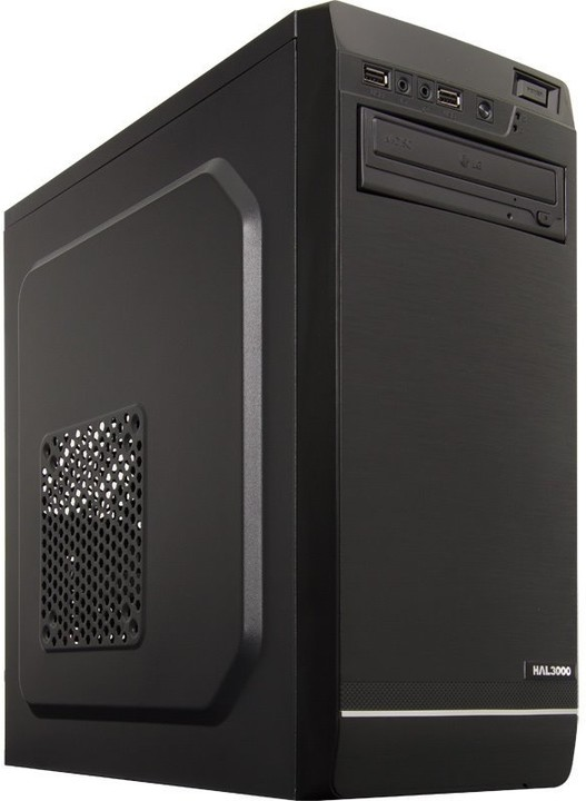 hal3000-enterprice-0816-intel-i3-6098p-4gb-1tb-dvd-bez-os_i157505.jpg