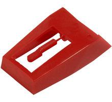 Roadstar Needle, jehla (3ks) - NEEDLE-1