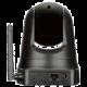 D-Link DCS-5009L/E