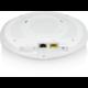 Zyxel NWA1123-AC PRO Single Wireless AC1750