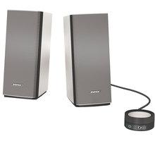 Bose Companion 20 - 329509-2300