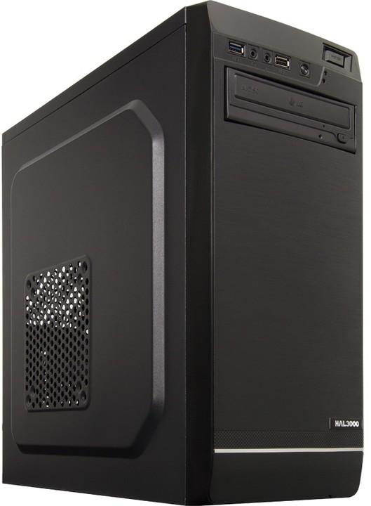 hal3000-pronet-ii-celeron-g3900-4gb-1tb-dvd-bez-os_i157059.jpg