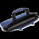 """Canyon CNE-CB5BL3, elegantní taška na notebook do velikosti 16"""", modrá"""