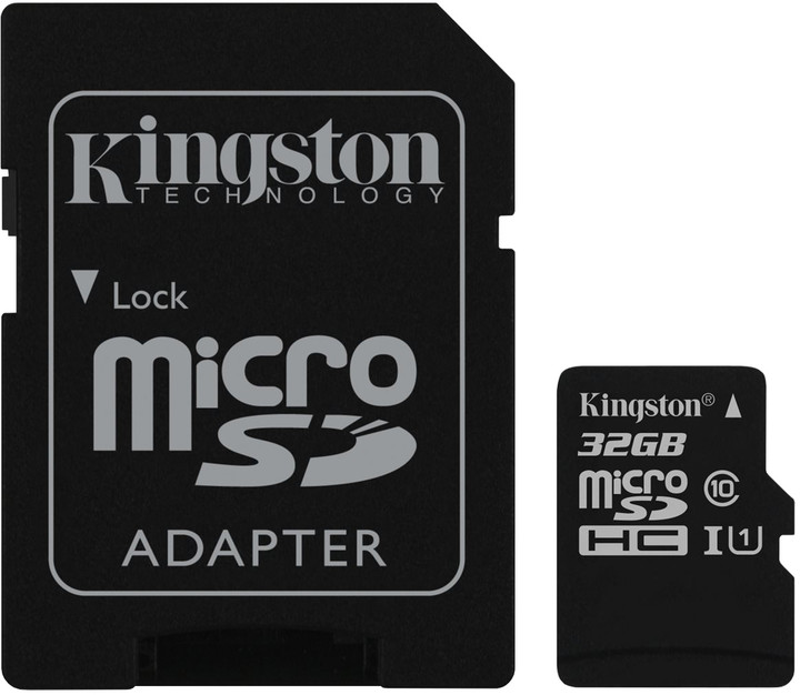 SDC10G2_32GB_s_hr.jpg