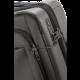 Samsonite Pro-DLX 4 - SPINNER 55/20 EXP, šedá