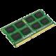 Kingston Value 8GB DDR4 2400 SODIMM